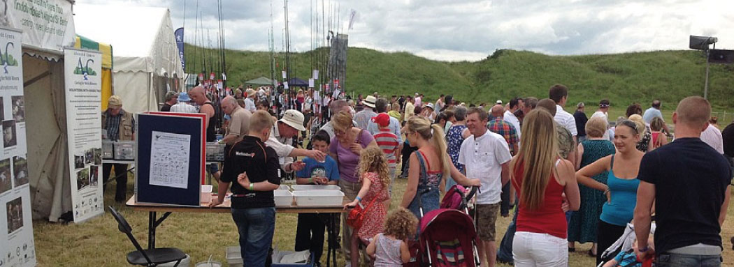 Welsh-Game-Fair